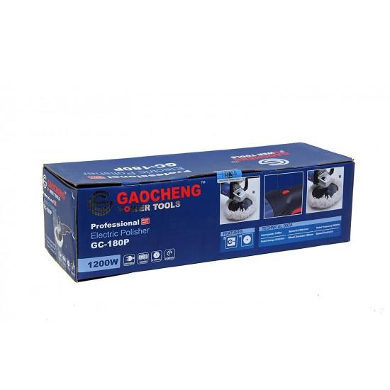 Gaocheng GC-180P Polisher 180MM  Price in Pakistan