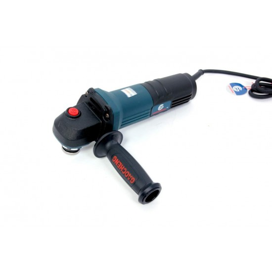 Gaocheng GC-801N Angle Grinder 100MM, Heavy Duty