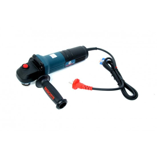 Gaocheng GC-801N Angle Grinder 100MM, Heavy Duty  Price in Pakistan