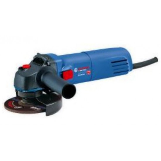 Gaocheng GC-W6100 Angle Grinder 100MM  Price in Pakistan