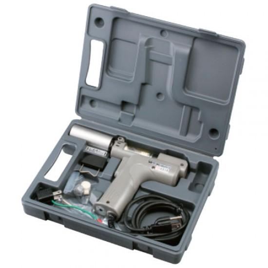 Goot TP-100 Portable Desolder Gun  Price in Pakistan