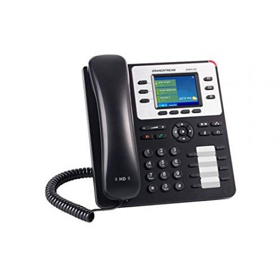 Grandstream Enterprise IP Phone GXP2130  Price in Pakistan