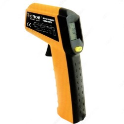 Infrared Thermometer Price in Pakistan | w11stop com