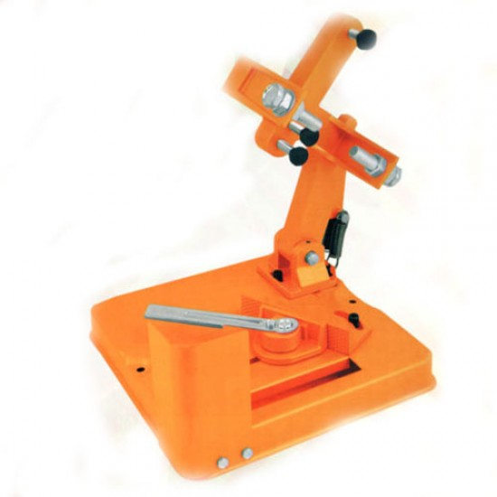 HOTECHE 300702 Angle Grinder Stand 180/230mm  Price in Pakistan