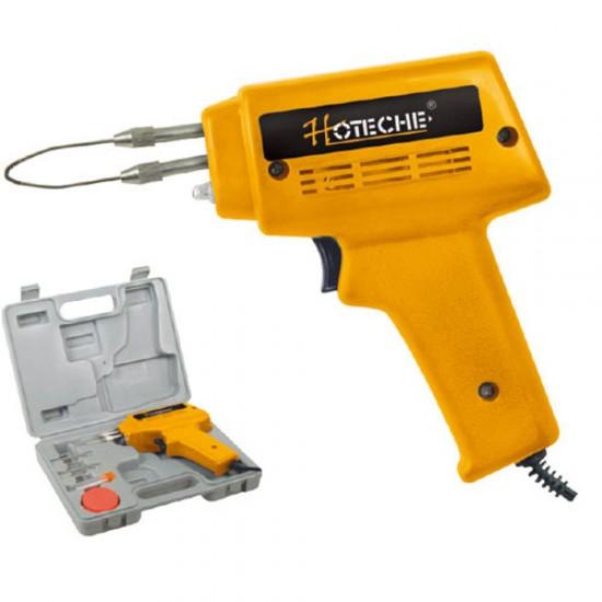 Hoteche P701301 100W Soldering Gun  Price in Pakistan