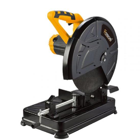 Hoteche P805101 Cut-off Machine  Price in Pakistan