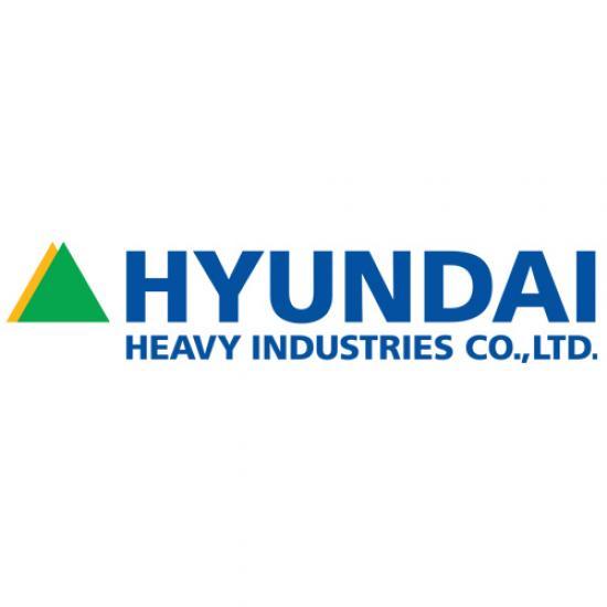 Hyundai HGC CU40-10N Contactors Units  Price in Pakistan