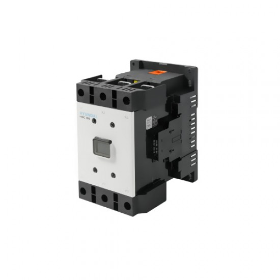 Hyundai HGC800 22NS HG-Series Contactors and Overload Relay  Price in Pakistan