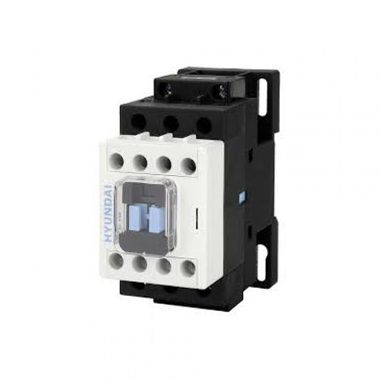 Hyundai HGC85 22NS HG-Series Contactors and Overload Relay  Price in Pakistan