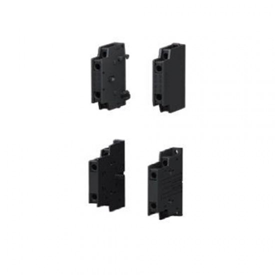 Hyundai HGCSB10011NS Auxiliary Contact Block  Price in Pakistan