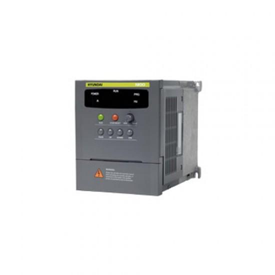 Hyundai N100-022LF+ Inverter 22KW / 3 HP  Price in Pakistan