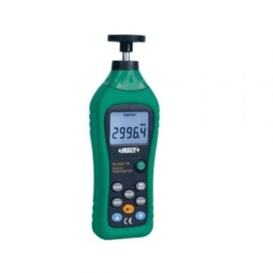 Insize 9222-199 Contact Digital Tachometer  Price in Pakistan