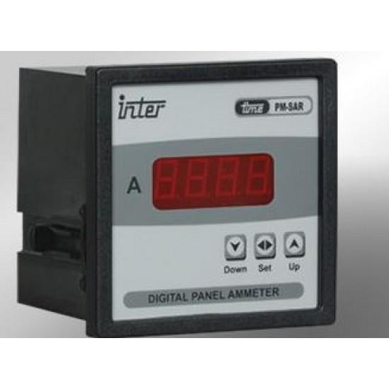 Inter PM-SA72 Digital AC Ammeter  Price in Pakistan