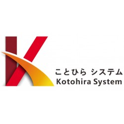 Kotohira Products Price in Pakistan