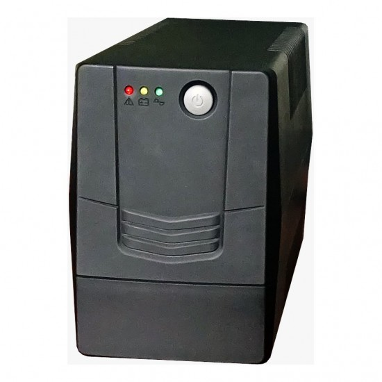 Kotohira KR-SB1500S-Q 1500VA/900watts Line Interactive UPS  Price in Pakistan