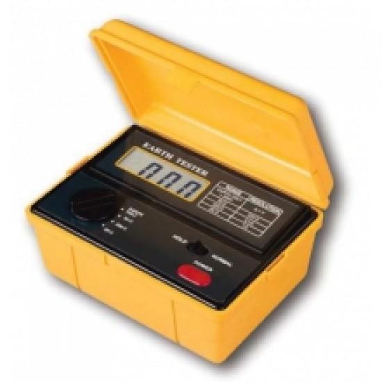 Lutron ET-3000 Earth Resistance Tester  Price in Pakistan