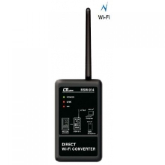 Lutron RSW 914 Direct Wifi Converter  Price in Pakistan