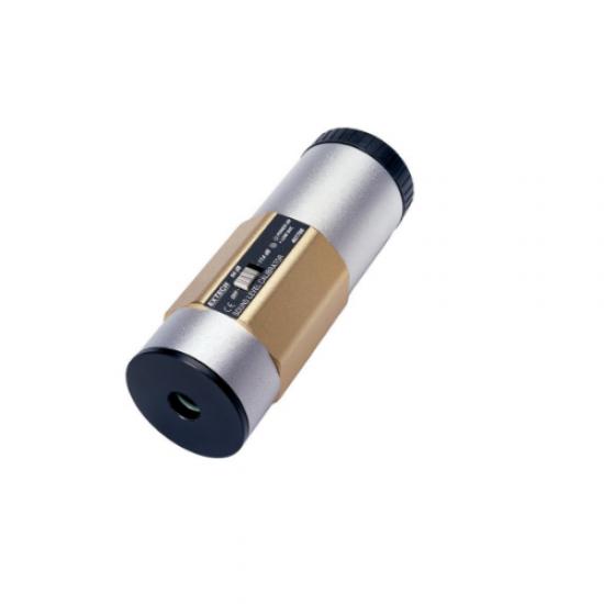 Lutron SC-942 Sound Calibrator  Price in Pakistan