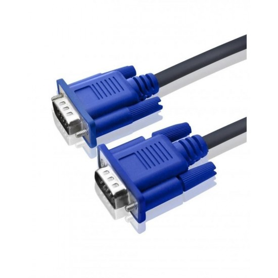NETPOWER SUPER VGA CABLE 1.5M  Price in Pakistan