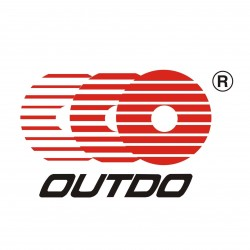 OUTDO Products Price in Pakistan