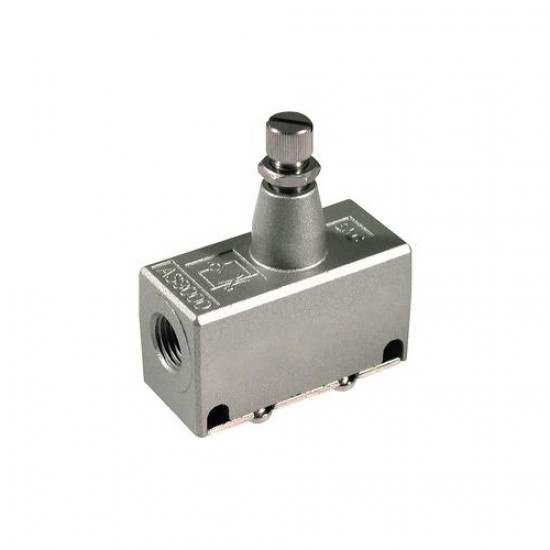 SMC AS4000-04 IN LINE TYPE SPEED CONTROLLER AIR CYLINDER   Price in Pakistan