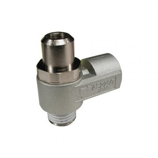 SMC AS4201F-04-10S METER IN-TYPE AIR CYLINDER  Price in Pakistan