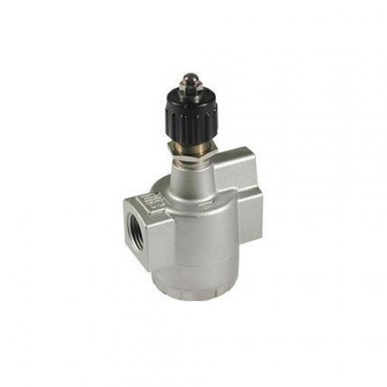 SMC AS500-06 IN LINE TYPE SPEED CONTROLLER AIR CYLINDER   Price in Pakistan