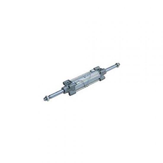 SMC C96SDB40-50C ISO TYPE AIR CYLINDER  Price in Pakistan