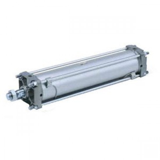 SMC CDA2B50-50Z CA2 SERIES AIR CYLINDER
