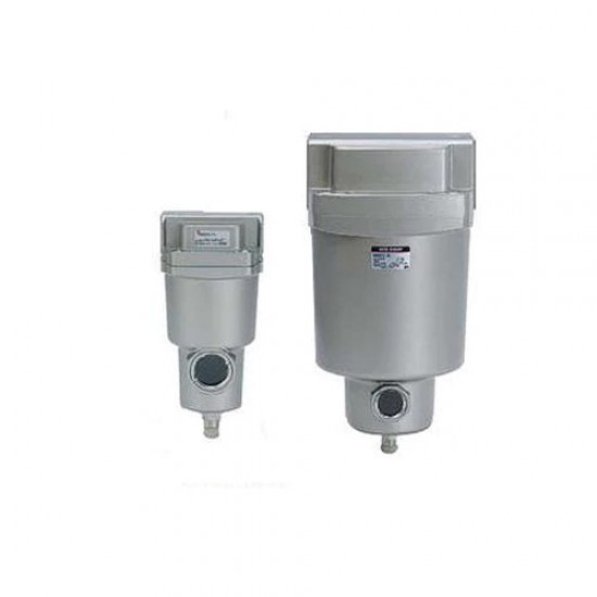 SMC AFF11B-06D MAIN LINE FILTERS FOR AIR  Price in Pakistan