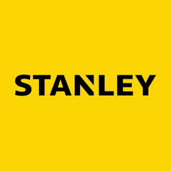Stanley Products Price in Pakistan