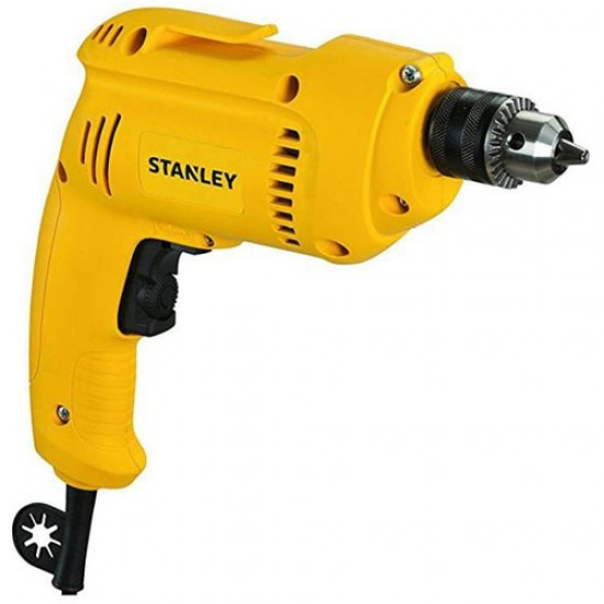 Stanley SDH550 Impact Drill Machine  Price in Pakistan