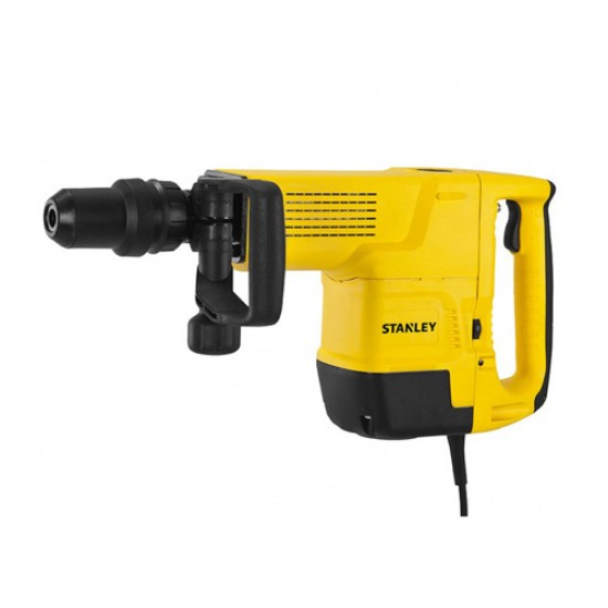 Stanley STHM10K Drill Machine Breaker SDS Max 1600w  Price in Pakistan