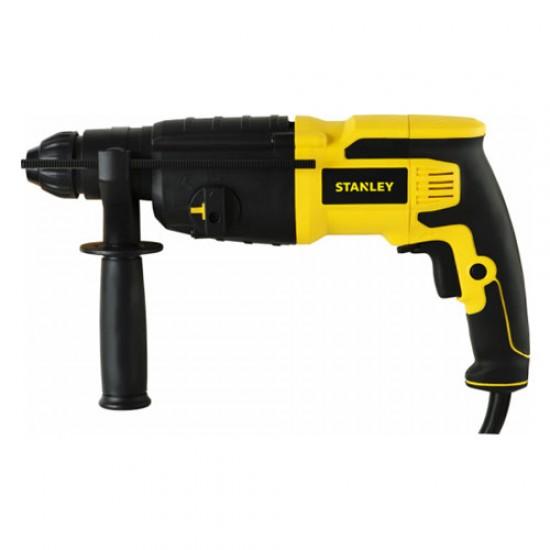 Stanley STHR263K Drill Machine SDS+  Price in Pakistan