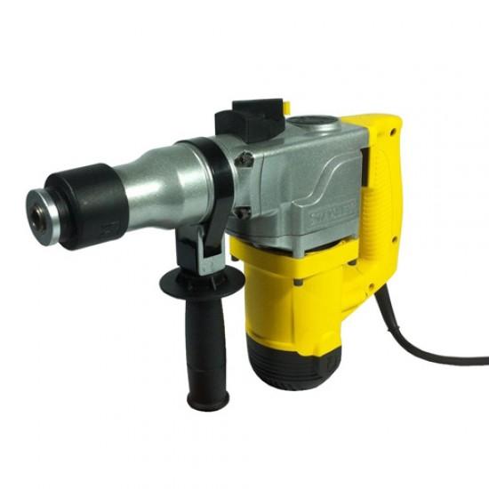 Stanley STHR272KS Drill Machine SDS+ 26mm 850w  Price in Pakistan
