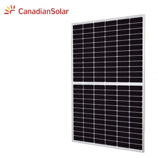 Canadian Solar 440 Watt Mono Perc Solar Panel  Price in Pakistan