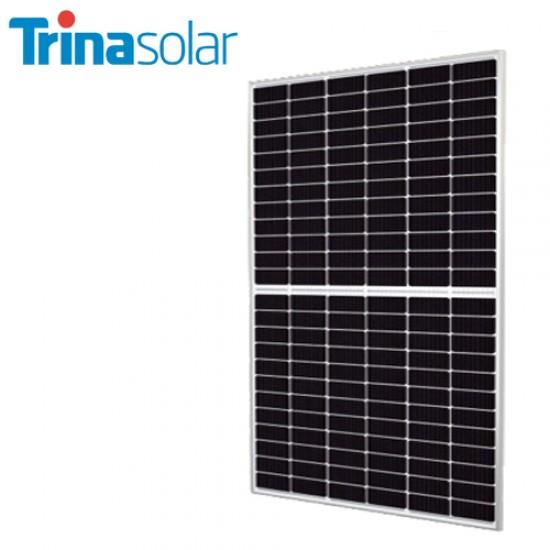 Trina Vertex 540 Watt Half Cut Mono Perc Solar Panel  Price in Pakistan
