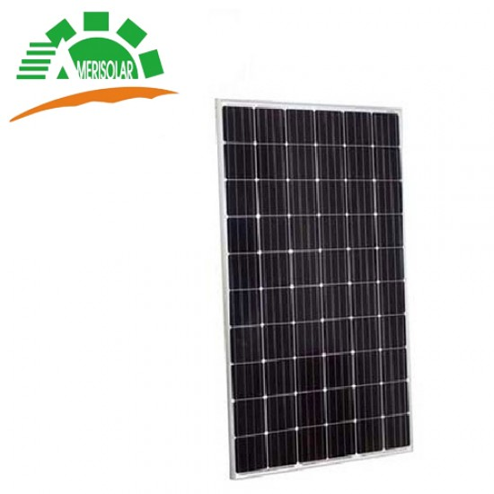 Ameri 330 Watt Mono Solar Panel  Price in Pakistan
