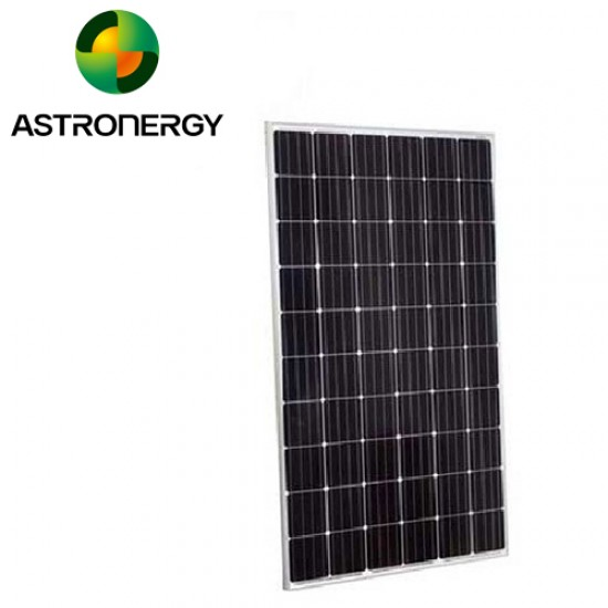 Astronergy 285 Watt Mono Solar Panel (5 Year's Warranty)  Price in Pakistan