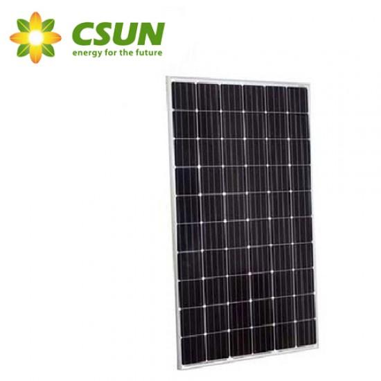 CSUN 320 Watt Mono Solar Panel  Price in Pakistan