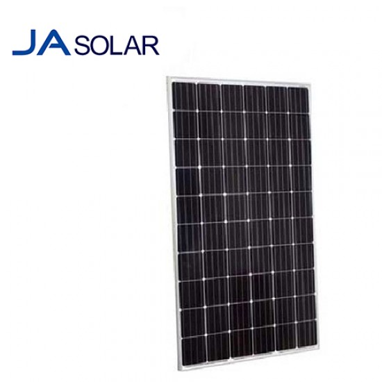 JA Solar 320 Watt Mono Solar Panel  Price in Pakistan
