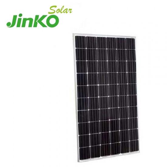 Jinko 345 Watt Mono Solar Panel (10 Year's Warranty)  Price in Pakistan