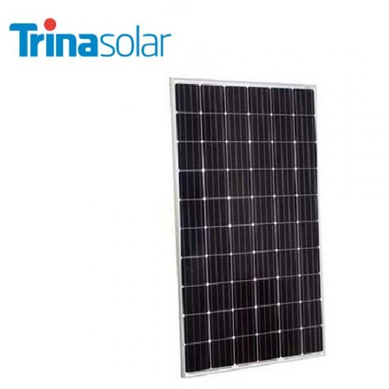 Trina 330 Watt Mono Solar Panel  Price in Pakistan