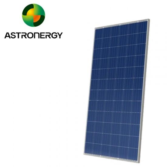Astronergy 340 Watt Poly Solar Panel Project Grade (5 Year Warranty)  Price in Pakistan