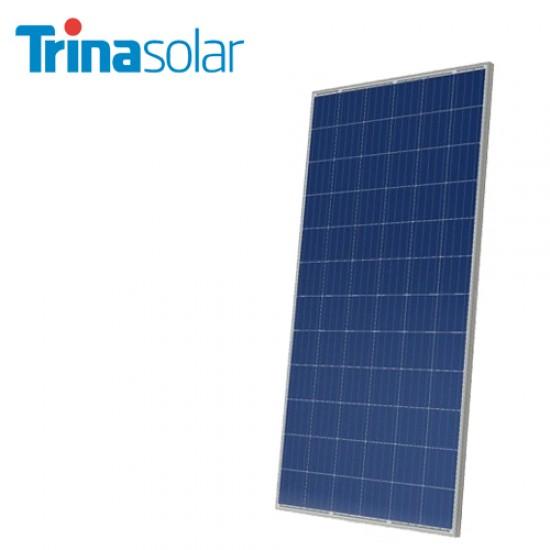 Trina 330 Watt Poly Solar Panel  Price in Pakistan
