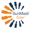 SunMaxx