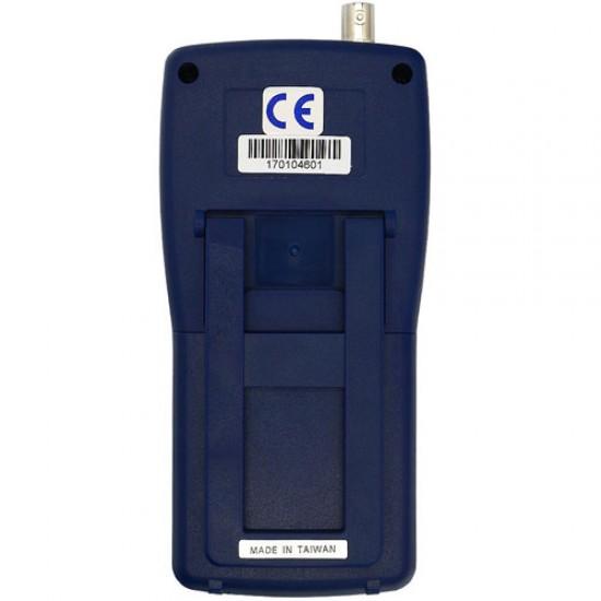 TES 3100 Vibration Meter  Price in Pakistan
