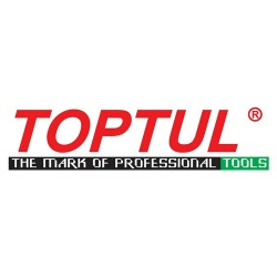 Toptul Products Price in Pakistan