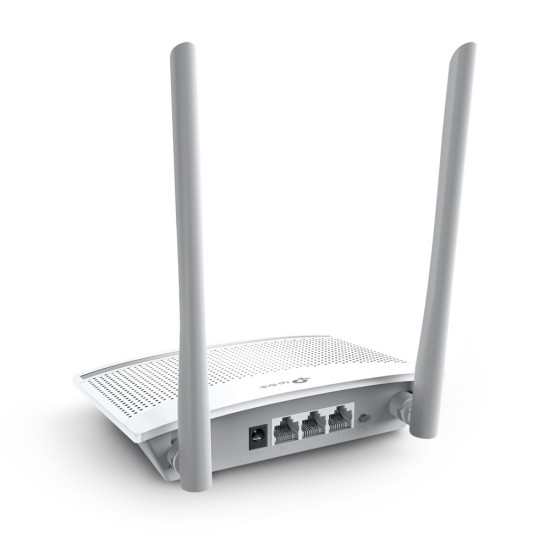 TP-Link TL-WR820N Wireless N Speed Router  Price in Pakistan