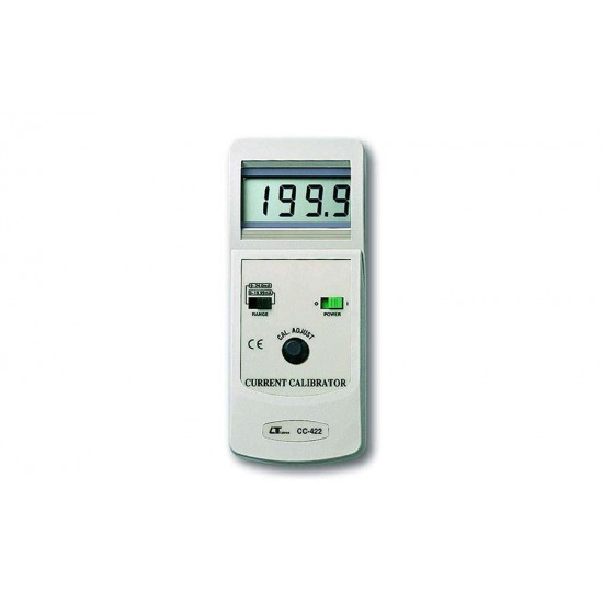 Lutron CC-422 Current Calibrator  Price in Pakistan